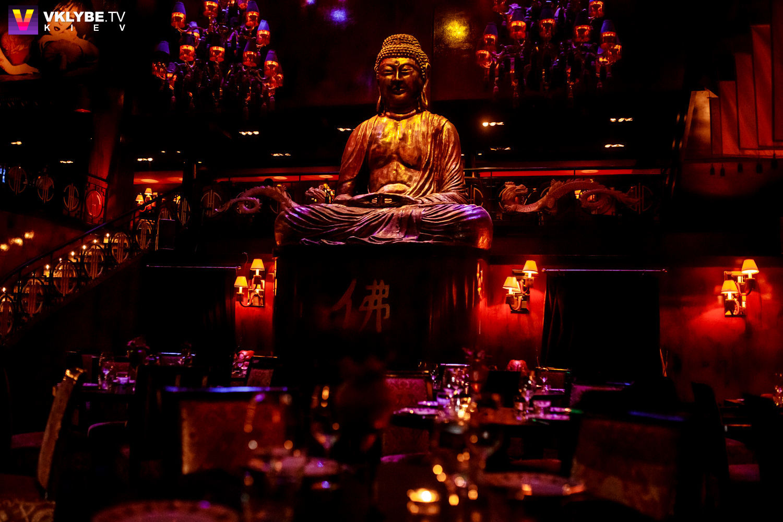 предлагает фотоотчет будда бар киев древесину