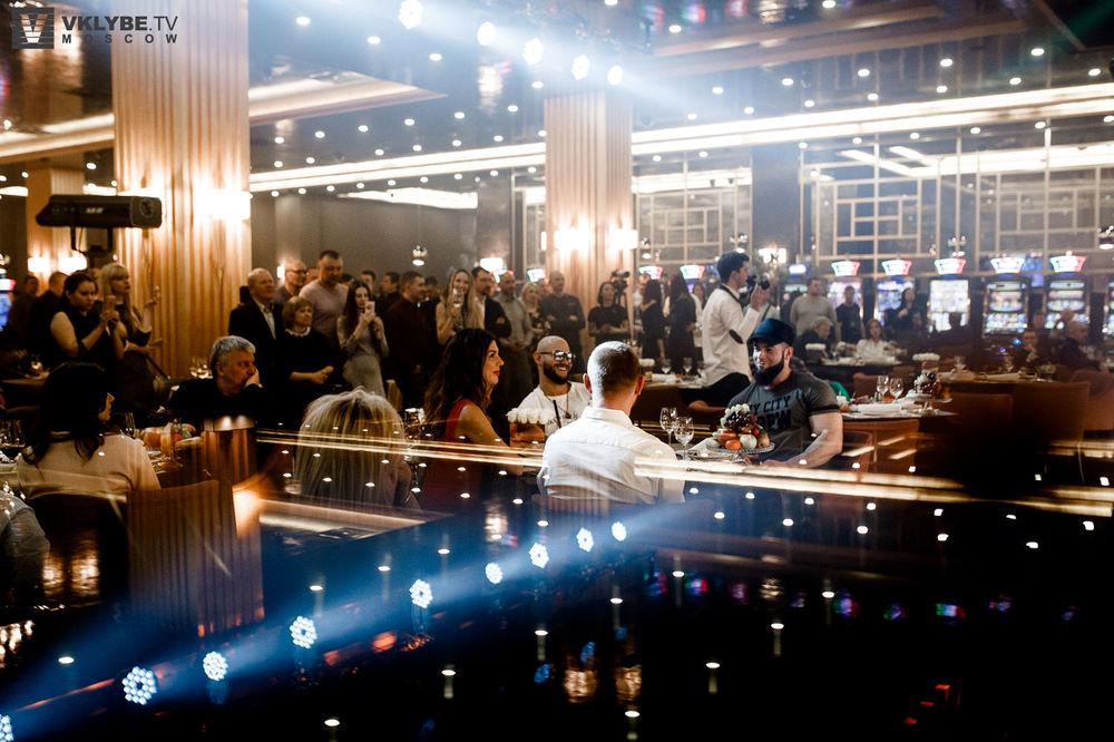 Москва клуб м1 все адреса в москве беби клуб