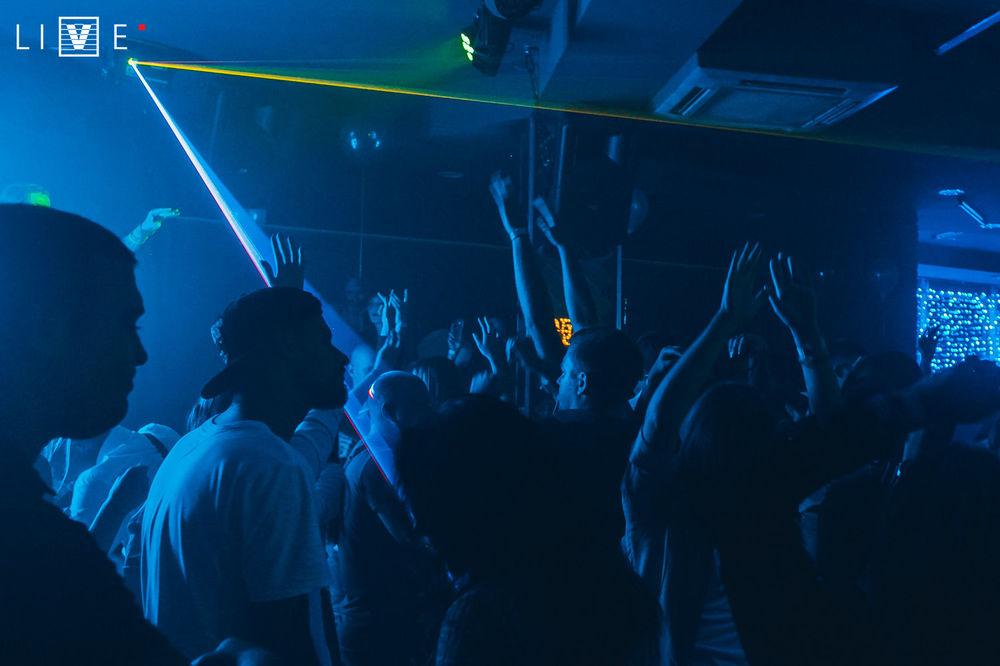 Ночной клуб шок волжский ухта ночные клубы