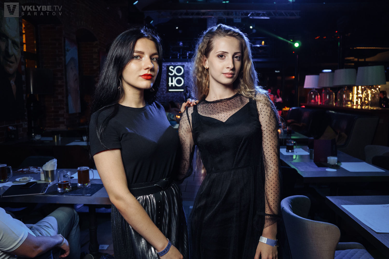 Фото администратора в боулинг клубе