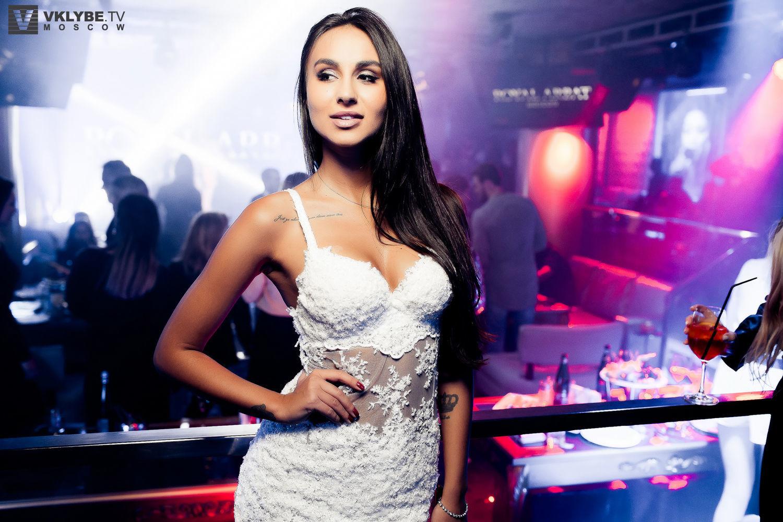 Москва сентябрь одежда картинки этом
