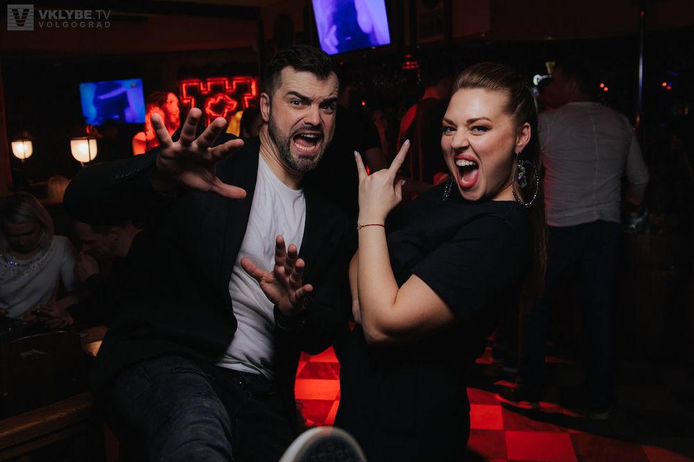 Волгоград ночной клуб среда ночной клуб видео в москве