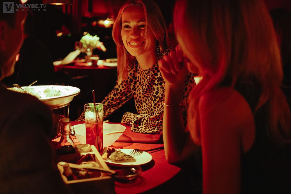 Фотоотчеты из ночных клубов воронежа мэдисон ночной клуб москва