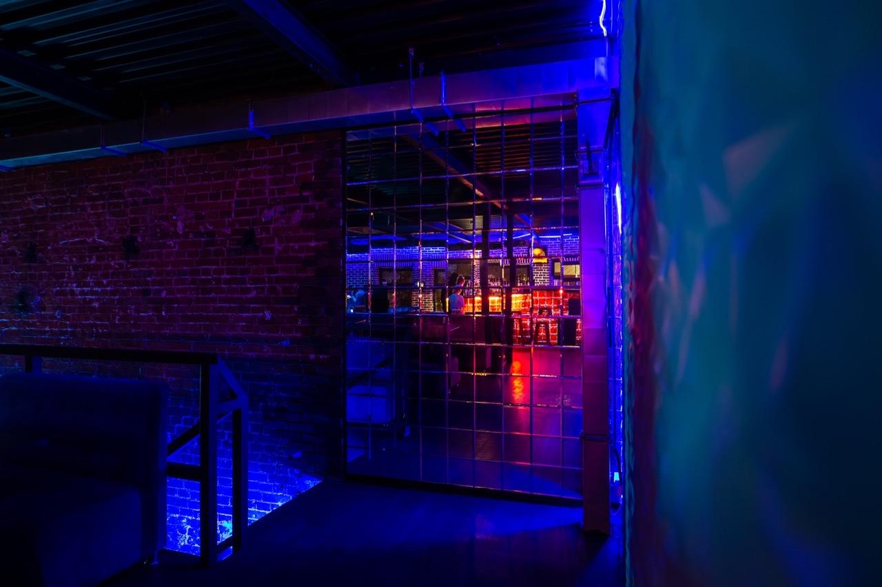 Клуб москвы vklybe клуб ночной каждый день
